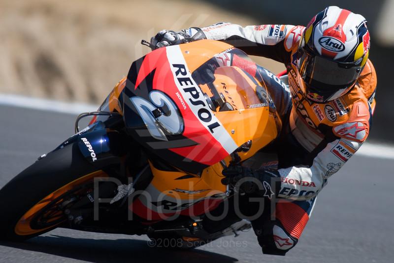 2008-MotoGP-11-LagunaSeca-Friday-0348