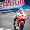 2008-MotoGP-11-LagunaSeca-Friday-0113