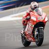 2008-MotoGP-11-LagunaSeca-Friday-0022