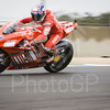 2008-MotoGP-11-LagunaSeca-Saturday-0072