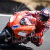 2008-MotoGP-11-LagunaSeca-Friday-0331