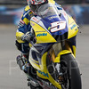 2008-MotoGP-11-LagunaSeca-Friday-0097