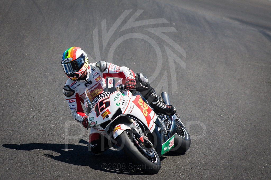 2008-MotoGP-11-LagunaSeca-Friday-0289