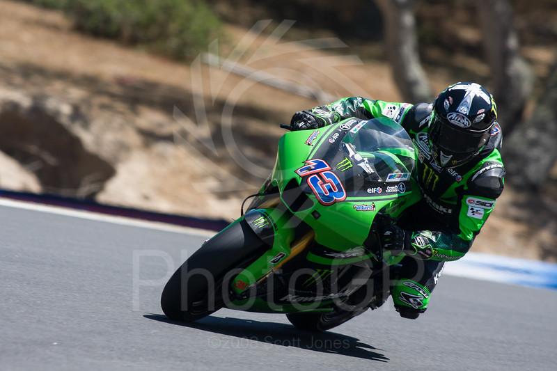 2008-MotoGP-11-LagunaSeca-Friday-0320