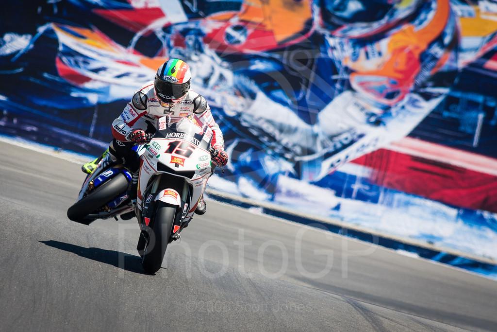2008-MotoGP-11-LagunaSeca-Friday-0287