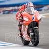 2008-MotoGP-11-LagunaSeca-Friday-0092