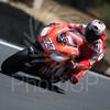 2008-MotoGP-11-LagunaSeca-Friday-0372