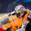2008-MotoGP-11-LagunaSeca-Saturday-0037