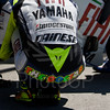 2008-MotoGP-11-LagunaSeca-Friday-0248