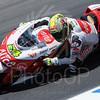 2008-MotoGP-11-LagunaSeca-Friday-0270