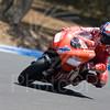 2008-MotoGP-11-LagunaSeca-Friday-0314