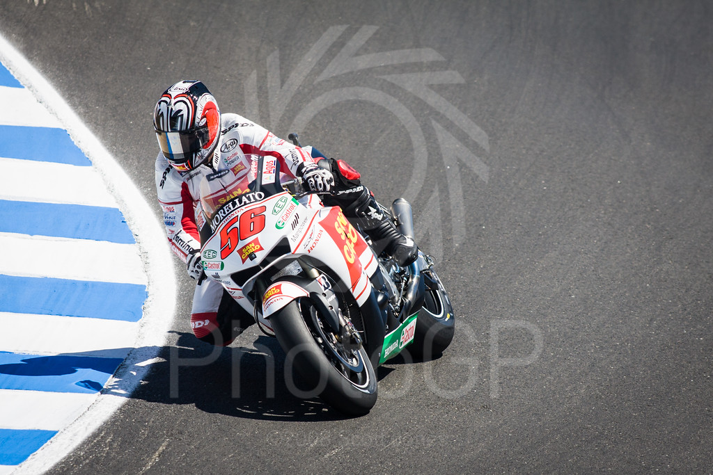 2008-MotoGP-11-LagunaSeca-Friday-0290