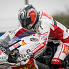 2008-MotoGP-11-LagunaSeca-Saturday-0047