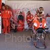 2008-MotoGP-11-LagunaSeca-Friday-0262