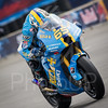 2008-MotoGP-11-LagunaSeca-Friday-0131