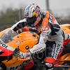 2008-MotoGP-11-LagunaSeca-Saturday-0034