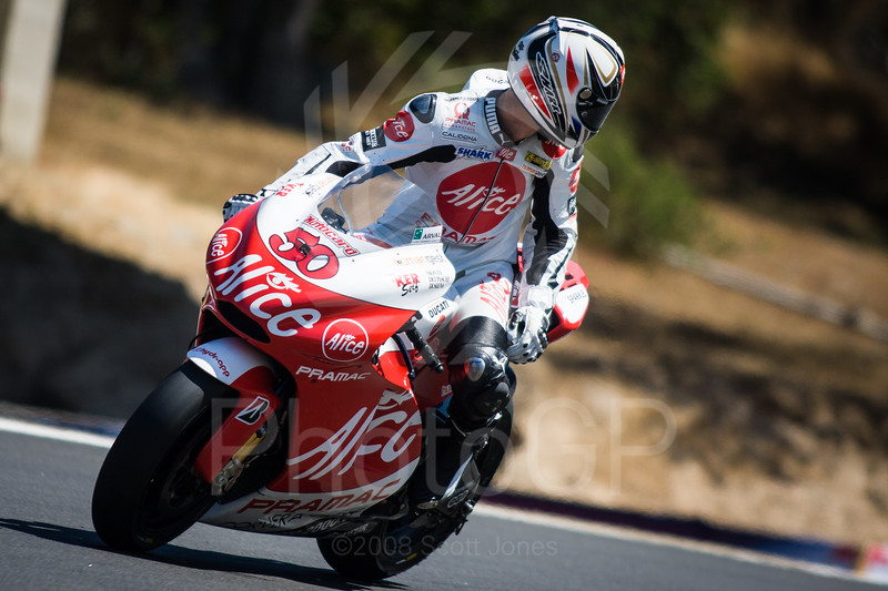2008-MotoGP-11-LagunaSeca-Friday-0360