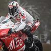 2008-MotoGP-11-LagunaSeca-Saturday-0009