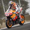 2008-MotoGP-11-LagunaSeca-Saturday-0015