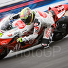 2008-MotoGP-11-LagunaSeca-Saturday-0077