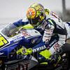 2008-MotoGP-11-LagunaSeca-Saturday-0039