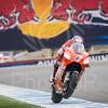 2008-MotoGP-11-LagunaSeca-Friday-0089