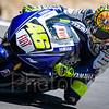 2008-MotoGP-11-LagunaSeca-Friday-0324
