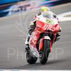 2008-MotoGP-11-LagunaSeca-Friday-0023