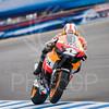 2008-MotoGP-11-LagunaSeca-Friday-0038