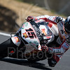 2008-MotoGP-11-LagunaSeca-Friday-0347