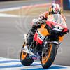 2008-MotoGP-11-LagunaSeca-Friday-0081