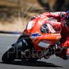 2008-MotoGP-11-LagunaSeca-Friday-0381