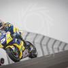 2008-MotoGP-11-LagunaSeca-Saturday-0022