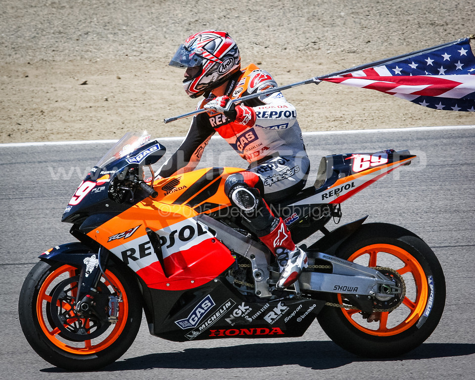 2005-MotoGP-08-Laguna Seca-Sunday-0001
