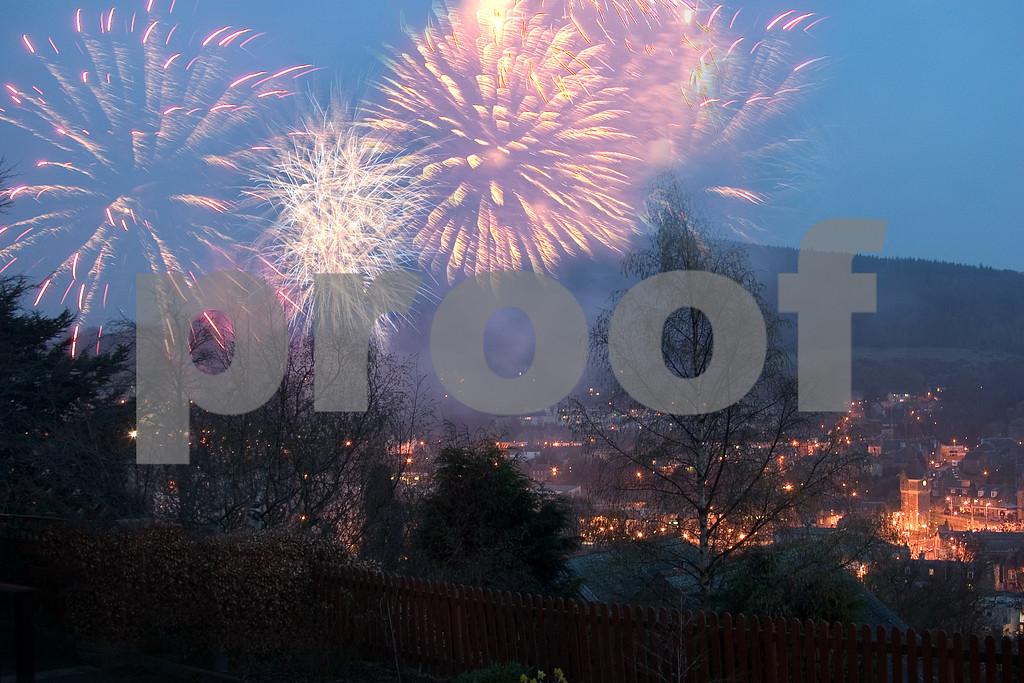 fireworks dec night 05