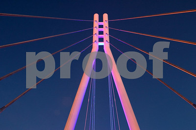 BridgeHawick_SheilaScott009