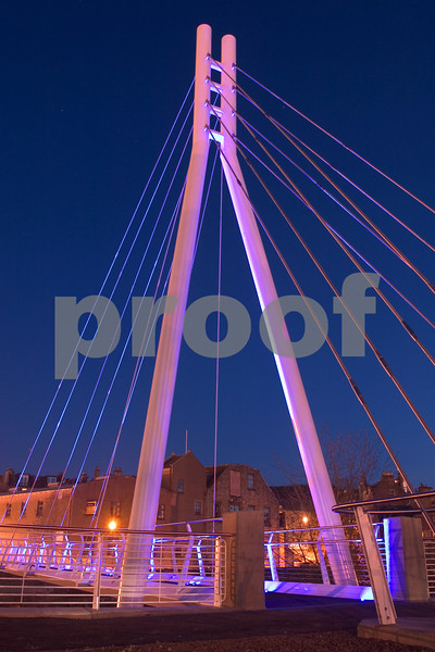 BridgeHawick_SheilaScott010