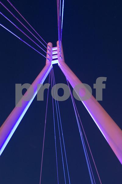 BridgeHawick_SheilaScott011