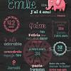 Rose_elephant
