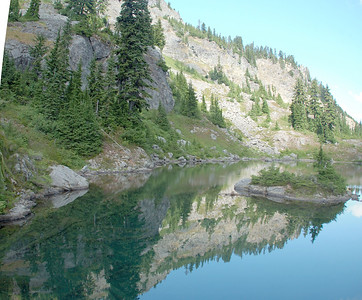 4923-24 Rampart Lakes