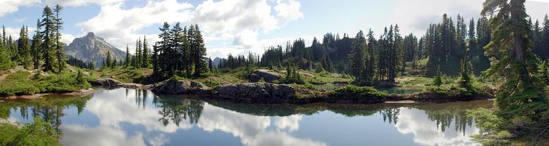 4913-16 Rampart Lakes