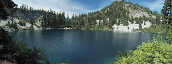 5170-71 Gem Lake