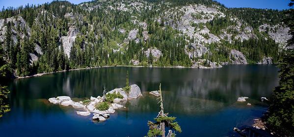 3755-58 Tuck Lake