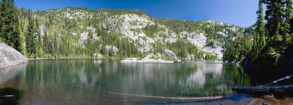 3710-17 Tuck Lake