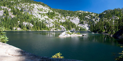 3731-32 Tuck Lake