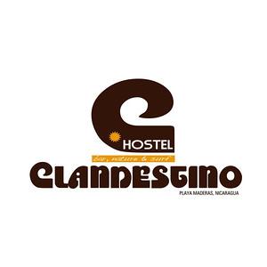 http://www.hostel-clandestino.com/