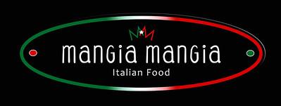 MangiaMangiarot1