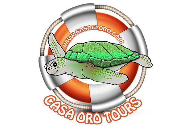 http://casaeloro.com/