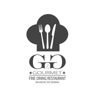 GG Logoblack1