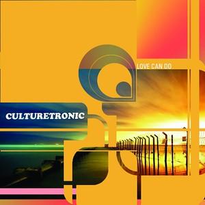 Culturetronic